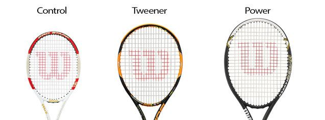 racquet-head-sizes