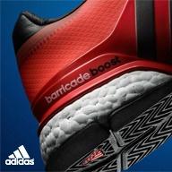 Adidas Performance Apparel