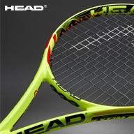 Head Tennis Equipment