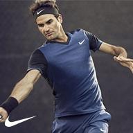 Nike Professional Tennis Apparel