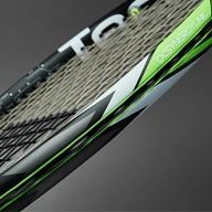 Tecnifibre Professional Tennis Equipment
