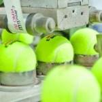 tennisballs brand
