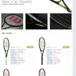 blade-tennis-racquets