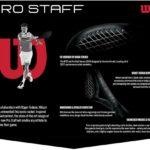 wilson-pro-staff-2017-tennis-racquet