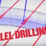 parallel-drilling