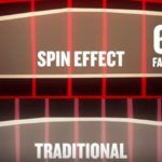 spin-effect