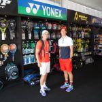 Yonex_Tennis_Tennis_Plaza_Miami_Open