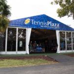 Tennis_Plaza_Store_Miami_Open