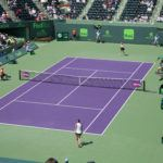 Miami_Open_Tennis_Plaza