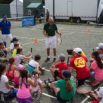 Nick_Bollettieri_Miami_Open_2017_Tennis_Plaza
