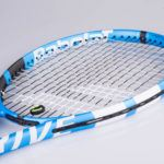 Babolat Tennis Equipment