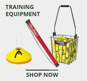 tennis holiday gift tennis court equipment