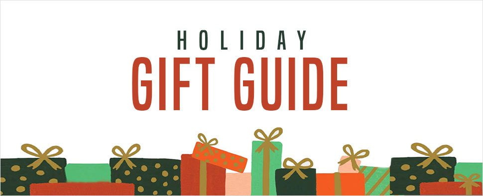 tennis holiday gift guide