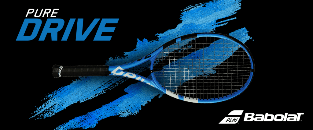 tennis-racquets-pure-drive