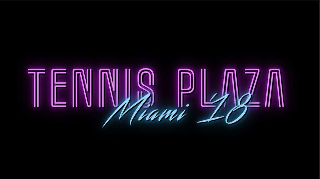 tennis-plaza-miami-open-2018