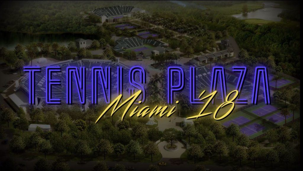 Miami Open 2018 by Itau | All You Need To Know
