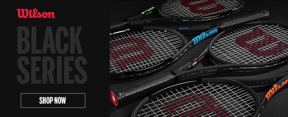 black_edition_wilson_tennis_racquets