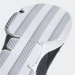 herringbone-outsole-clay-court-tennis-shoes