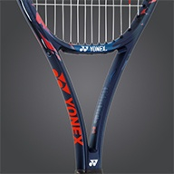Yonex Tennis Equipment