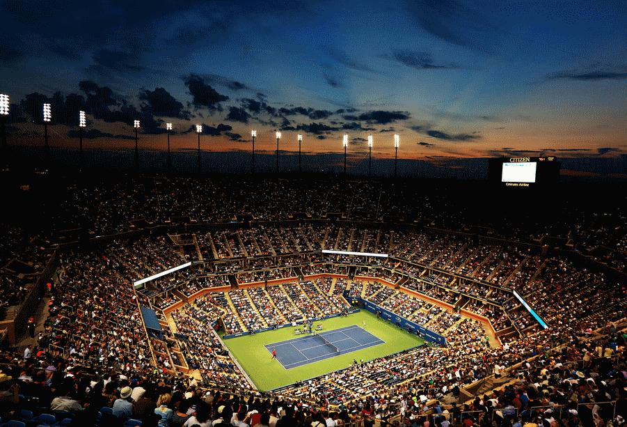 US Open Favorite – Is Djokovic The Man to Beat?