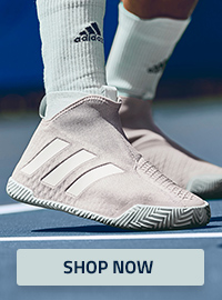Adidas Stycon Shoes