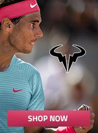 Nike Rafa Summer 2020